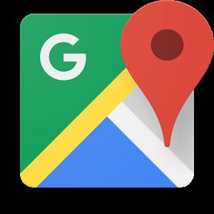 دانلود Google Maps 10.19.1 – برنامه محبوب گوگل مپ اندروید