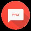 دانلود DirectChat Pro (ChatHeads)