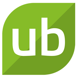 دانلود Universal Book Reader Premium 3.5.701 – برنامه فوق العاده کتابخوان اندروید