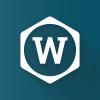 دانلود WRIO Keyboard