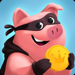 دانلود Coin Master 3.5.3 – بازی تفننی و سرگرم کننده استاد سکه اندروید
