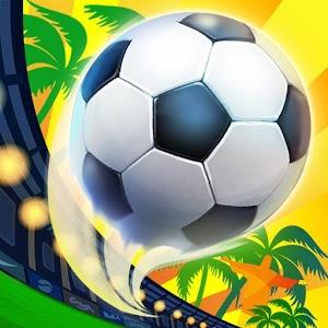 دانلود Perfect Kick 2.3.1 – بازی پرطرفدار ضربات پنالتی اندروید