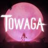 دانلود Towaga