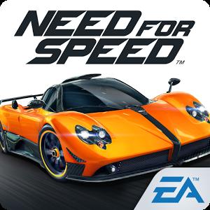 دانلود Need for Speed™ No Limits 2.6.4 – بازی نید فور اسپید اندروید