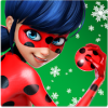 دانلود Miraculous Ladybug & Cat Noir - The Official Game
