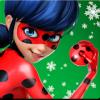دانلود Miraculous Ladybug & Cat Noir 4.4.21 – بازی دوندگی جدید برای اندروید