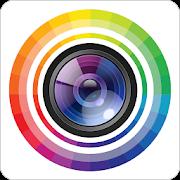 دانلود PhotoDirector – Photo Editor Full 7.0.0 – ویرایشگر حرفه ای تصاویر اندروید