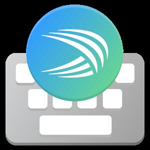 دانلود SwiftKey Keyboard 7.1.7.38 – سویفت کیبورد اندروید
