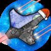 دانلود Event Horizon 0.17.4 – بازی نقش آفرینی کهکشان اندروید