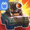 دانلود Touch Tank
