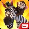 دانلود Wonder Zoo – Animal rescue 2.0.9i – بازی تفننی نجات حیوانات اندروید