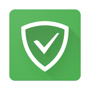دانلود Adguard Content Blocker 2.10.176 – برنامه مسدود سازی تبلیغات اینترنتی اندروید