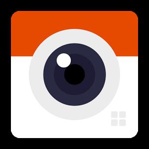 Retrica Pro 3.10.0 – اپلیکیشن عکاسی با افکت های جالب اندروید