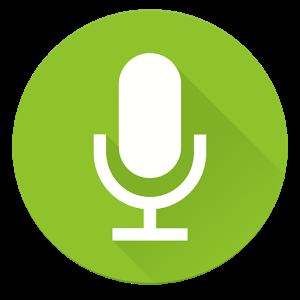 Call Recorder FULL 2.3.9.1 – بهترین نرم افزار ضبط مکالمه ۲ طرفه برای اندروید