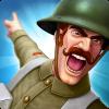 دانلود Battle Ages 3.1 – بازی آنلاین استراتژیک عصر نبرد اندروید