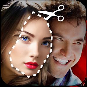 دانلود Cut Paste Photos PRO 7.9.9 – برنامه حرفه ای حذف و ترکیب تصاویر اندروید