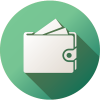دانلود Monefy Pro – Money Manager 1.9.4 – برنامه مدیریت هزینه اندروید