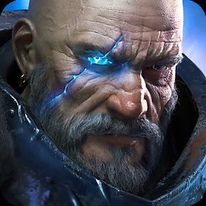 دانلود Quantum Siege 2.0.0 – بازی استراتژی عالی محاصره کوانتوم اندروید