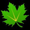 دانلود Greenify 4.6 – برنامه بهینه ساز و کاهش چشمگیر مصرف باتری اندروید