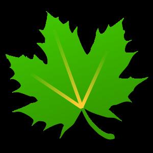 دانلود Greenify 4.6.3 – برنامه بهینه ساز و کاهش چشمگیر مصرف باتری اندروید