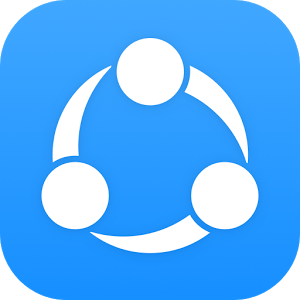 دانلود SHAREit - Transfer & Share برای اندروید و Pc
