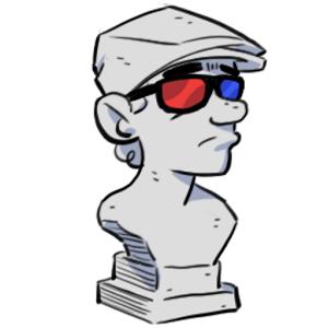 دانلود BELPAESE: Homecomin 1.0.0 Full – بازی ماجراجویی اندروید