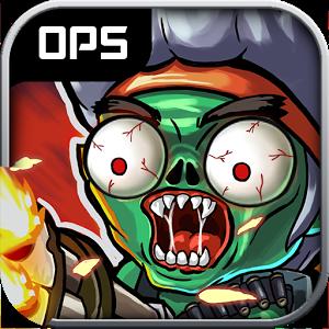 دانلود Zombie Survival: Game of Dead 3.1.9 – بازی اکشن مبارزه با زامبی های شهر اندروید