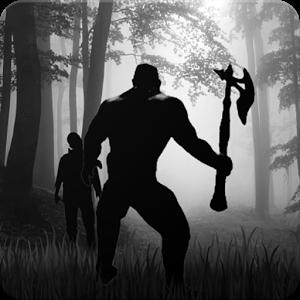 دانلود Zombie Watch – Zombie Survival 2.2.1 – بازی اکشن بقا زامبی اندروید