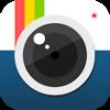 دانلود Z Camera VIP 2.41 - برنامه قدرتمند عکاسی زد کمرا اندروید