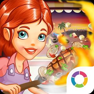 دانلود Cooking Tale – Chef Recipes 2.509.0 – بازی مدیریت رستوران آشپزها اندروید