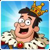 دانلود Hustle Castle: Fantasy Kingdom 1.3.0 – بازی نقش آفرینی قلعه رویایی اندروید