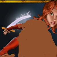 دانلود Heroes of Steel Elite 4.5.17 – بازی جنگ بین قهرمانان اندروید