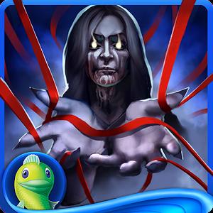 دانلود Grim Tales: Destiny 1.0.0.4 – بازی ماجراجویی تقدیر و سرنوشت اندروید