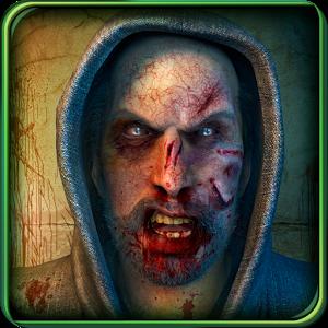 دانلود Infected Town 1.0 – بازی ماجراجویی و ترسناک شهر کثیف اندروید