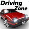 دانلود Driving Zone: Japan - بازی ماشین سواری در جاده های چین برای اندروید