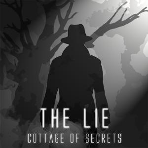 دانلود The Lie – Cottage Of Secrets 1.0.0 – بازی ماجراجویی کلبه اسرار اندروید