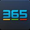 دانلود ۳۶۵Scores: Sports Scores Live 5.1.3 – برنامه نتایج مسابقات ورزشی اندروید