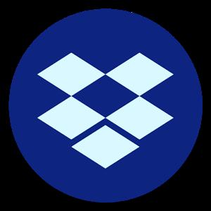 دانلود Dropbox 82.2.2 – اپلیکیشن رسمی دراپ باکس اندروید