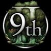 دانلود 9th Dawn II 2 v1.75 RPG - بازی نقش آفرینی نهمین جادو 2 اندروید