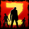 دانلود Dead Zombies – Shooting Game