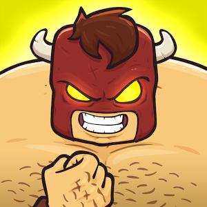 دانلود Burrito Bison: Launcha Libre 2.71 – بازی رقابتی نجات دنیا اندروید