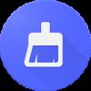 دانلود Power Clean - Optimize Cleaner 2.9.2.2 - برنامه بهینه سازی اندروید