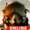 دانلود World of Gunships Online
