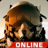 دانلود World of Gunships 1.3.9 – بازی آنلاین نبرد هلی کوپتر اندروید