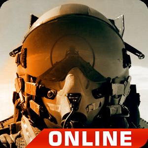 دانلود World of Gunships 1.4.4 – بازی آنلاین نبرد هلی کوپتر اندروید