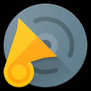 دانلود Phonograph Music Player Pro 0.16.7 – موزیک پلیر فونوگراف اندروید