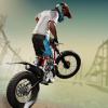 دانلود Trial Xtreme 4 v2.6.0 – بازی موتور سواری مهیج اندروید