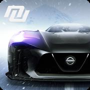دانلود Nitro Nation Online Racing 6.3.4 – بازی ماشین سواری درگ اندروید