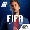 دانلود FIFA Mobile Soccer