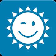 دانلود YoWindow Weather 2.13.5 – برنامه هواشناسی زیبای اندروید